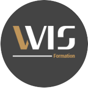 wis-formation-accueil