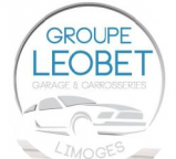 logo groupe leobet